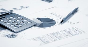 Riduzione indebitamento: proventi dell'alienazione patrimoniale