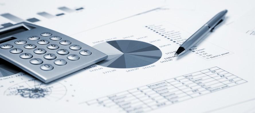 """Gestione del bilancio dello Stato e potenziamento della funzione del bilancio di cassa: in G.U. il """"Correttivo"""" del Dlgs. n. 93/16"""