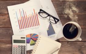 Osservatorio sulla finanza e la contabilità degli Enti Locali: Orientamento sulla gestione dei fondi vincolati negli Enti in dissesto finanziario
