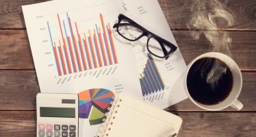 Spesa di personale: le facoltà assunzionali per gli Enti Locali alla luce della Legge n. 48 del 18 aprile 2017 e del Dl. n. 50 del 24 aprile 2017