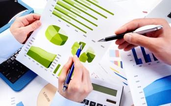 """""""Spending review"""": fissate le somme dovute da Province e Città metropolitane a titolo di contributo alla finanza pubblica per il 2021"""