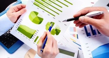 Spesa del personale: incremento orario di un part time incide sulla capacità assunzionale dell'Ente