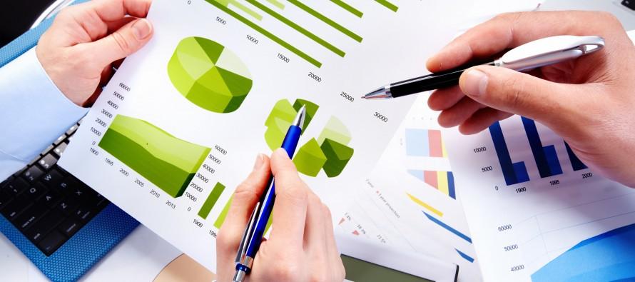 Spesa di personale: rispetto del principio di invarianza della spesa negli Enti di nuova istituzione
