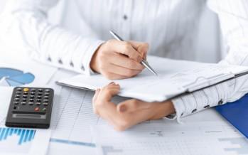 Contrazione di nuovi mutui in presenza di un indebitamento elevato