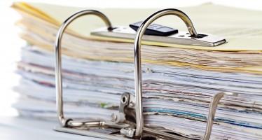 """Onlus, Odv, Asp: fino all'entrata in vigore del """"Runts"""" in caso di mancato adeguamento degli Statuti si applicano le disposizioni vigenti"""