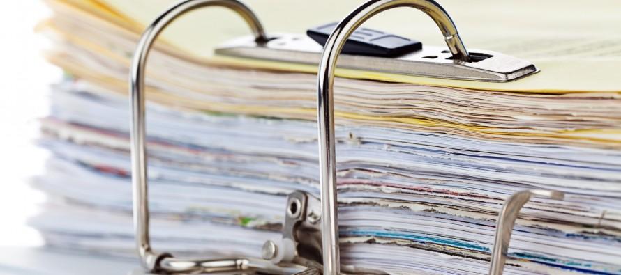 Acquisti beni e servizi P.A.: aggiornati i prezzi di riferimento per le forniture di carta