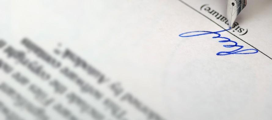 Corte dei conti ed Istat: siglato un Protocollo d'intesa per lo scambio di informazioni finalizzato all'attività statistica e di ricerca scientifica