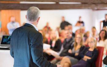 """Impiego scolastico: approvata la Legge di conversione del """"Decreto Scuola"""", che assicura il reclutamento di personale scolastico e corpo docente"""