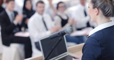 """La Fondazione Nuovo Millennio lancia """"Scuola Politica – Vivere nella Comunità"""", iniziativa di alta formazione, apartitica e bipartisan"""