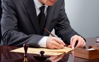 Novità su compensi 2019 per i Revisori di Enti Locali: Delibera Corte dei Conti Sezione Autonomie n. 14