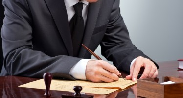 """Revisori Enti Locali: deliberate dalla Corte dei conti le """"Linee guida"""" per la relazione al bilancio di previsione 2019-2021"""