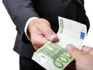 Prevenzione della corruzione: Anac rilascia le Linee-guida per il divieto del conferimento incarichi per condannati