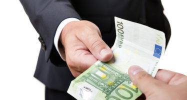 Inconferibilità di incarichi: Anac chiede di estenderla anche per le condanne della corte dei conti