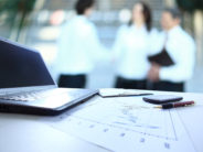 Le imminenti scadenze finanziarie per i nuovi Amministratori – Approfondimenti sulla finanza comunale per la salvaguardia degli equilibri di bilancio e per la Relazione di inizio mandato