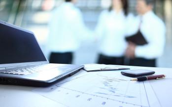 La separazione contabile per le Società a controllo pubblico: Direttiva del Mef