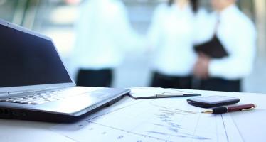 """""""Pcc"""": introdotte alcune nuove funzionalità di ricerca dei documenti e sull'esclusione dei debiti"""