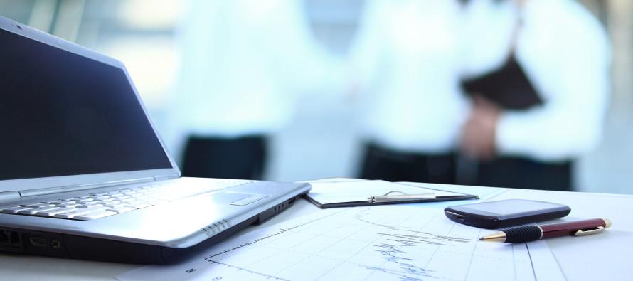 """""""Manovra Finanziaria 2020"""": presentato al Senato il Ddl. bollinato dalla Ragioneria dello Stato ed iniziata la sessione di bilancio"""