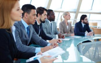 Quota incentivo funzioni tecniche da corrispondere al personale di un Ente Locale; dove assegnarlo ?