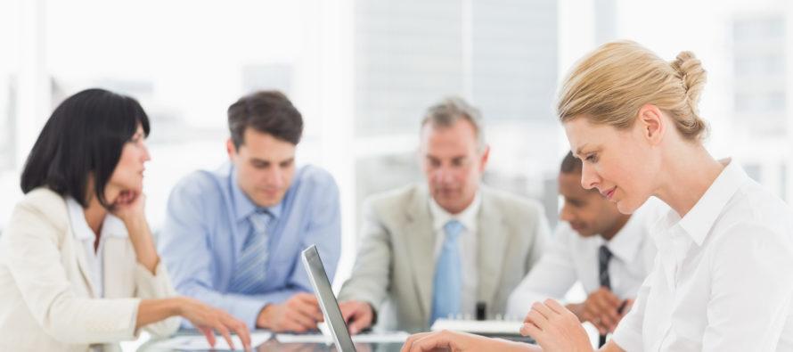 Incarichi di consulenza a titolo gratuito: legittimi se vincolati a regole flessibili e se rappresentino un'opportunità in termini di arricchimento professionale