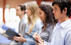 Assunzioni: scorrimento di graduatorie 2019 solo per la copertura dei posti messi a concorso