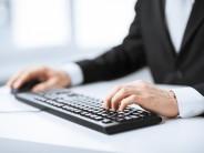 Dichiarazioni fiscali inviate da Intermediari abilitati: la consegna al cliente può avvenire anche facendolo accedere ad un Portale dedicato