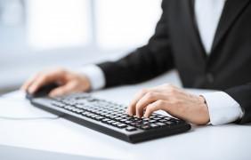Notifiche via Pec: possono essere utilizzate solo dove è operativa la disciplina del Processo tributario telematico