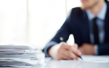 Mutui Enti Locali: certificazione dei contributi per gli investimenti sui mutui 2019