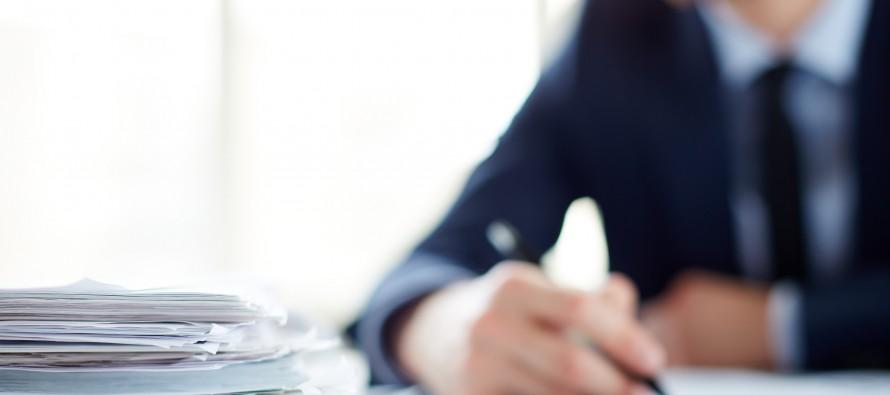 Controlli interni: Questionari da inviare alla Corte dei conti entro fine ottobre 2019