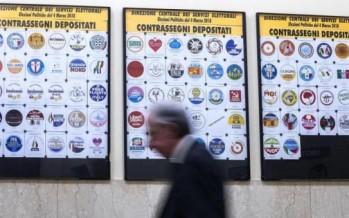 Liste elettorali: il candidato che non ha consegnato nei termini il certificato di iscrizione può integrare la documentazione mancante