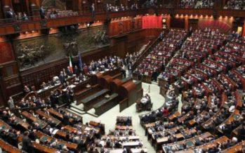 La giornata parlamentare – 29 aprile