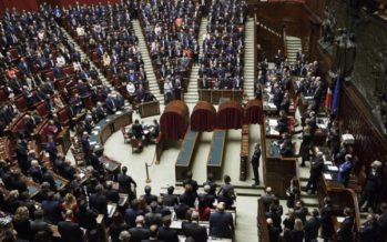 La giornata parlamentare – 29 marzo