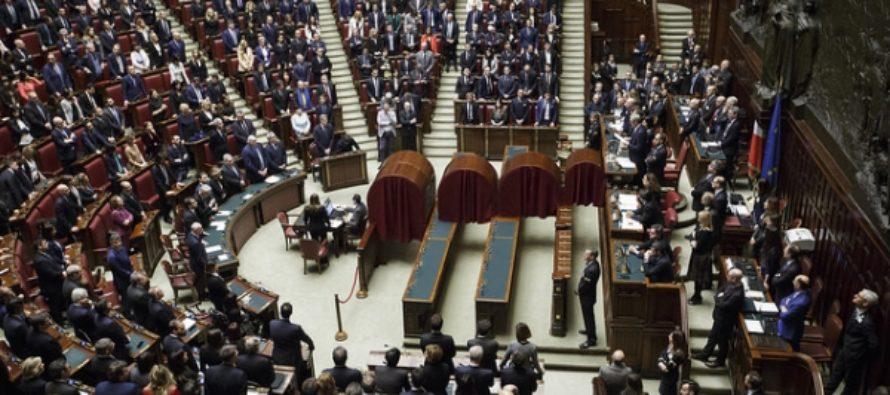 """""""Decreto Ristori ter"""": destinati ai Comuni 400 milioni di Euro per finanziare misure urgenti di """"solidarietà alimentare"""""""