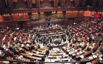 La giornata parlamentare – 25 febbraio