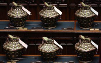 La giornata parlamentare – 30 marzo