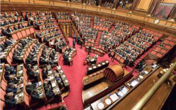 """""""Decreto Fiscale"""": le novità in tema di Tributi locali e fatturazione elettronica inserite in sede di conversione"""