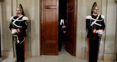 La giornata parlamentare – 5 aprile