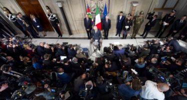 La giornata parlamentare – 6 aprile
