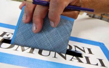 Elezioni amministrative 26 maggio 2019: le Istruzioni dell'Interno per le operazioni degli Uffici elettorali di Sezione