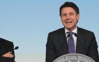 """""""Decreto Semplificazioni"""": prime notizie sulle nuove disposizioni approvate"""