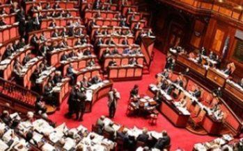 La giornata parlamentare – 16 luglio
