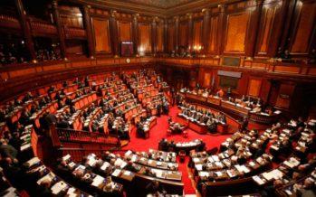 La giornata parlamentare – 21 marzo