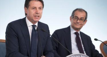 """""""Decreto Fiscale"""": le novità in tema di Tributi locali, fatturazione elettronica e trasmissione telematica dei corrispettivi"""