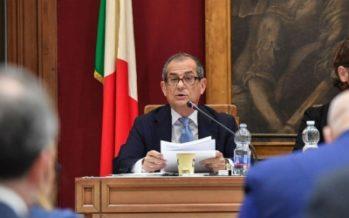 Entrate tributarie: gettito di 200.287 milioni di Euro nei primi 6 mesi dell'anno
