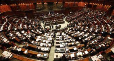 La giornata parlamentare – 4 febbraio