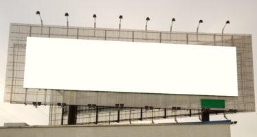 Diniego autorizzazione insegne pubblicitarie: ampia discrezionalità al Comune