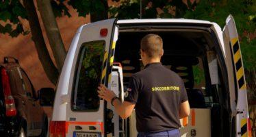 Appalto servizi: illegittima la previsione nel bando di rimborsi forfettari alle Associazioni di volontariato per servizi di emergenza 118