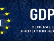 """""""Privacy"""": gli adempimenti del Gdpr in vista della scadenza del 20 maggio 2019"""
