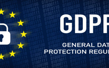 Antitrust: al Responsabile della protezione dei dati non è richiesto specifico titolo di studio o iscrizione all'Albo