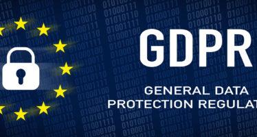 """Le regole del Garante della Privacy sul trattamento dei dati sul """"Coronavirus"""""""