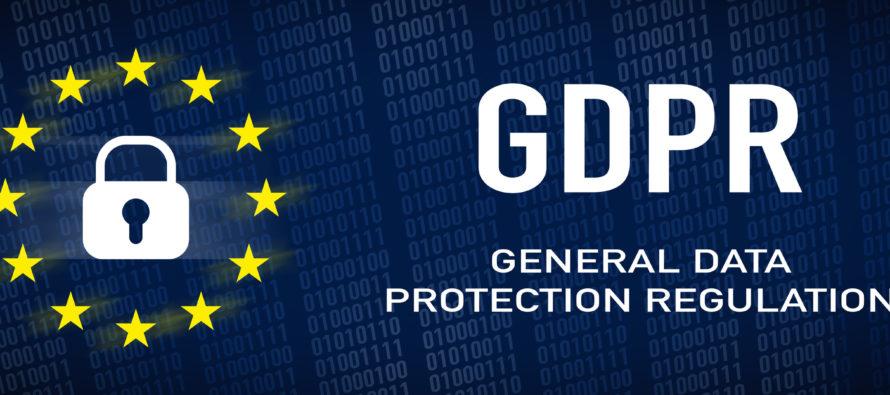 Privacy: insediato il nuovo Collegio del Garante per la protezione dei dati personali